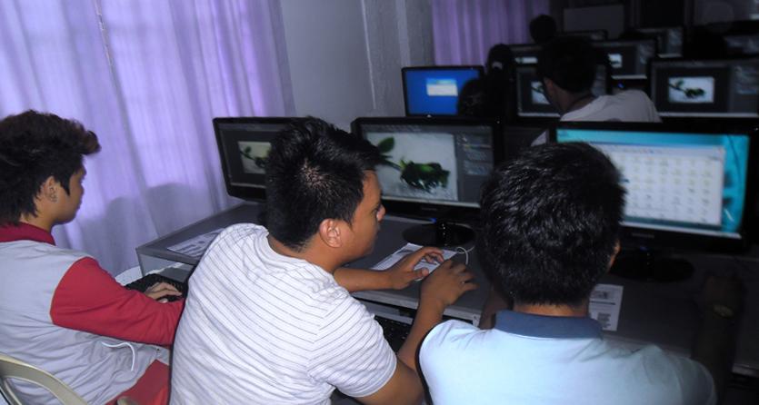 mondriaan-aura-college-information-technology-graphics-seminar2
